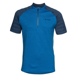 Technical shirts and sports T-shirts  7c89a5a11