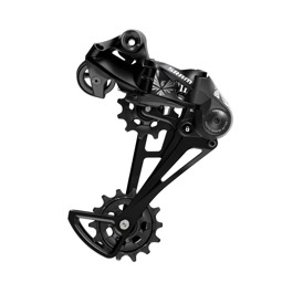 NX Eagle 12-speed rear derailleur