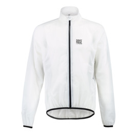 PERFORMANCE II waterproof jacket