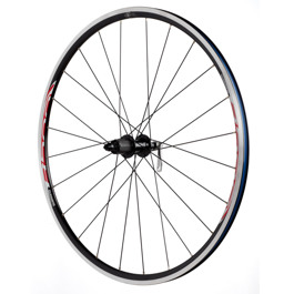 "WH-R501  28""/700 C road wheel set"