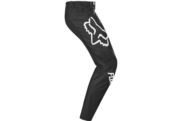 DEMO WR PANT for men