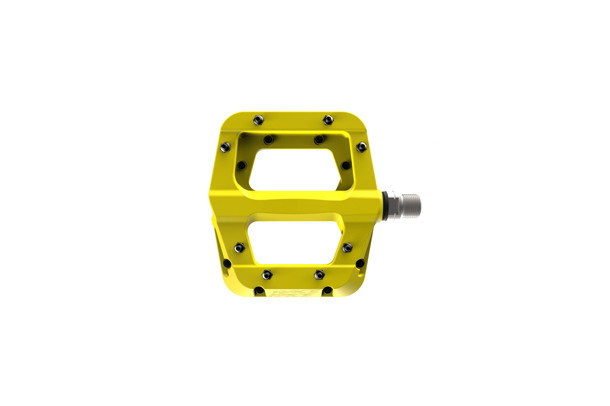 Chester Composite flat pedals