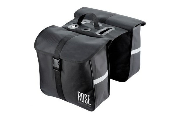 easybag II double pannier bag