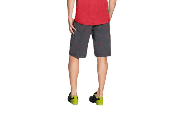 Men's Craggy Shorts