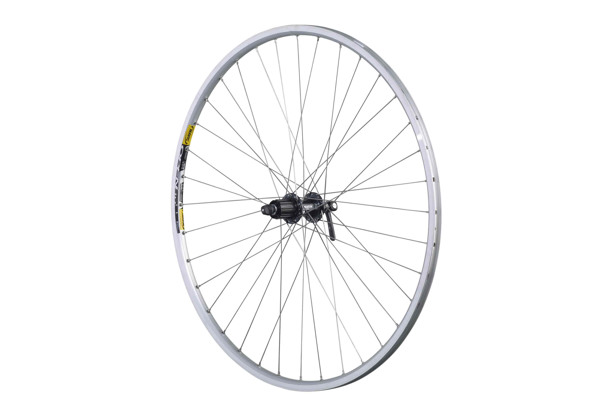 "Road wheel set 28""/700C Mavic Open Pro / 105` 5800"