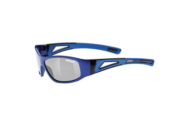 SPORTSTYLE 509 kids' glasses