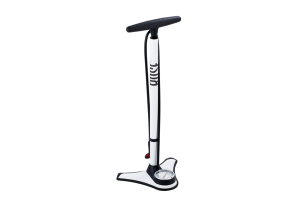 Druckmacher AL180 floor pump
