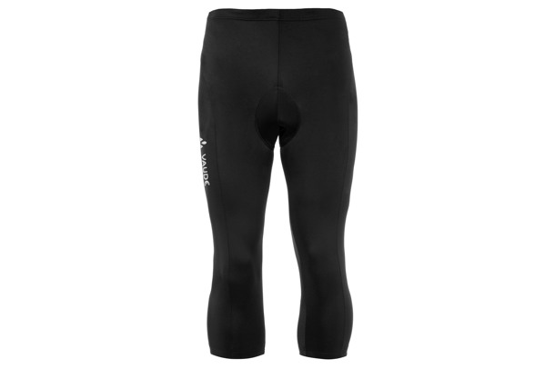 ACTIVE ¾ PANTS bike trousers