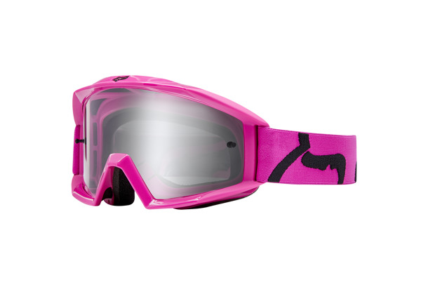 MAIN RACE kids' MTB goggles