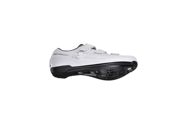 SH-RP5 WOMAN women's road shoes