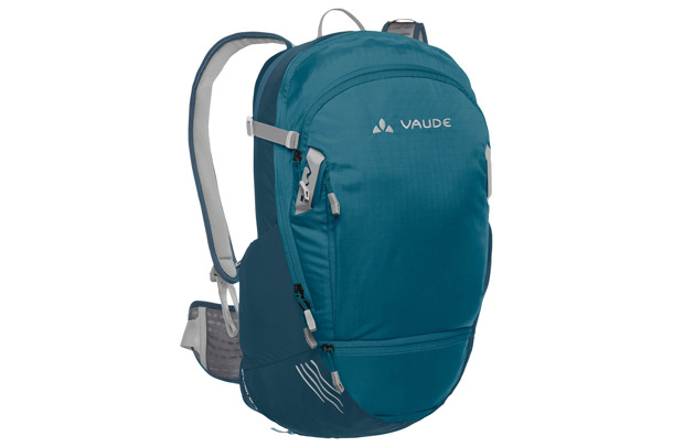SPLASH 20 + 5 backpack