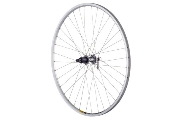 "Road wheelset 28""/700C Mavic Open Pro / Shimano 105 5800"