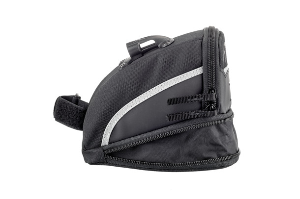 Midi Mouth M saddle bag