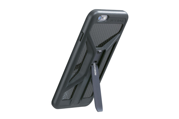 RIDECASE holder for iPhone 6/7/8 or iPhone 6 Plus/7 Plus/8 Plus