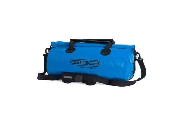 L 49 l Rack-Pack travel and sports bag