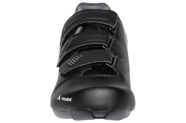 RD Snar Active road shoes