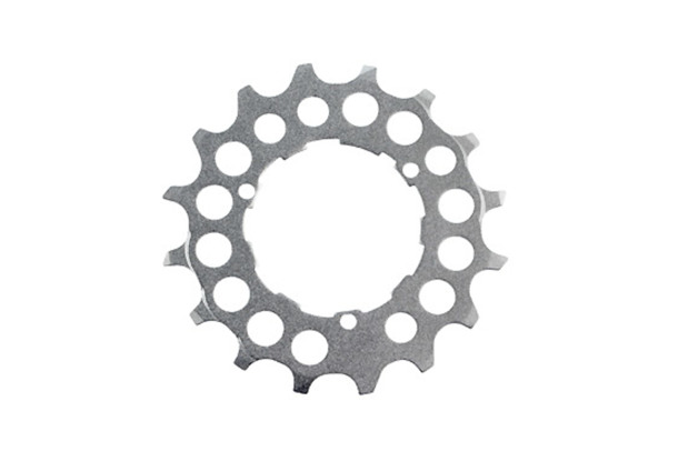 XT CS-M771 10-speed, 16-tooth replacement sprocket