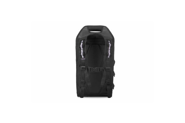 KLIMENT bicycle backpack