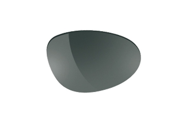 MAGSTER replacement lenses