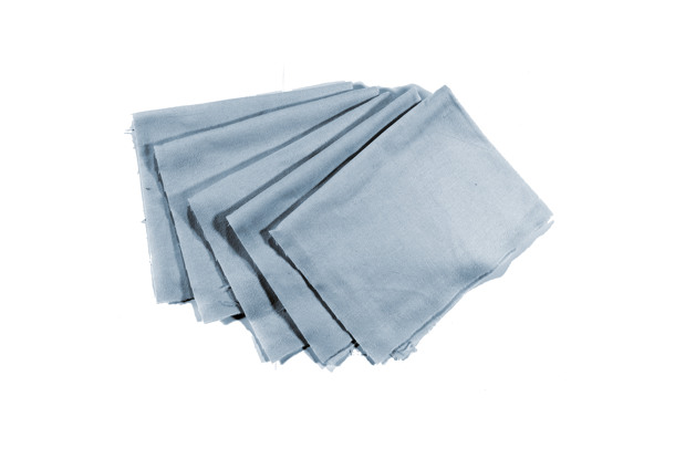 """Lumpi"" cleaning cloth"