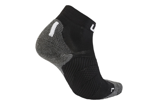 CYCLING LIGHT MAN socks