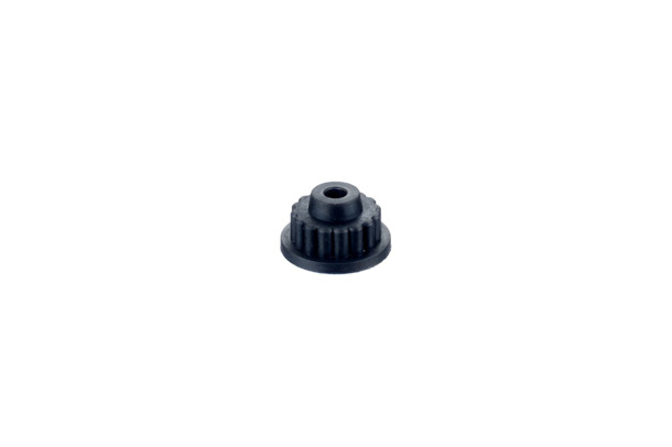 replacement rubber washer