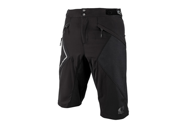 ALL MOUNTAIN MUD shorts