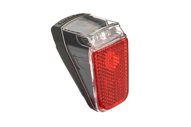 Duo Top LS 633 dynamo rear light