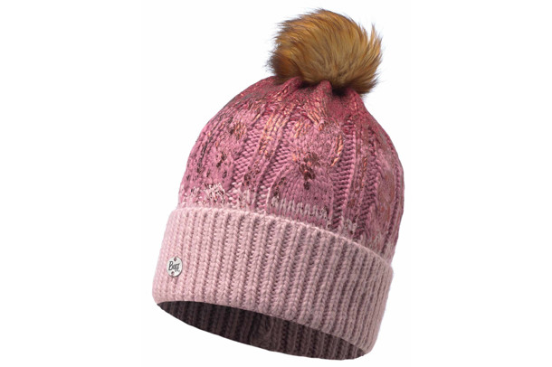 Nisse Knitted Hat