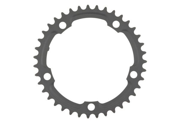 105 FC-5700 chainring