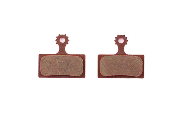 disc brake pads for Shimano BR-M 985/785/675/666/S700