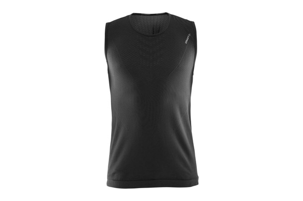 COOL INTENSITY RN SL M singlet