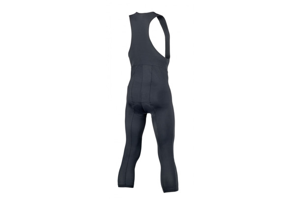 CYW 3/4-length bib tights