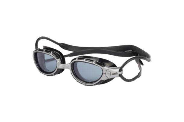 Predator small swimming goggles