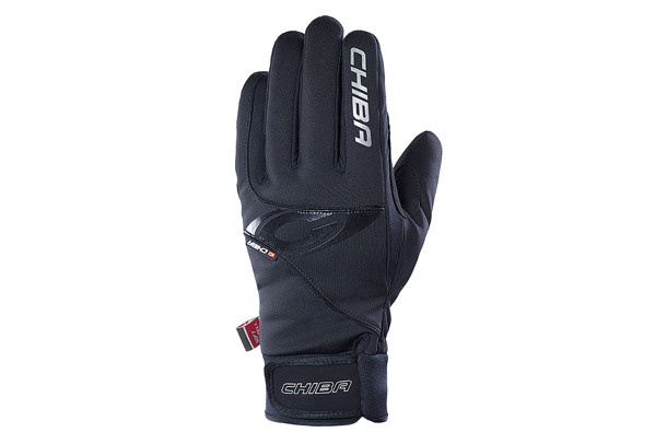 CLASSIC winter gloves