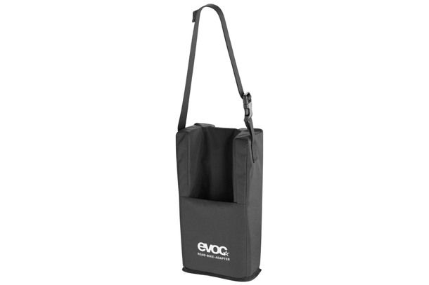 ROAD BIKE ADAPTER frame protection bag
