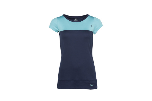 TUUR SHIRT WOMEN