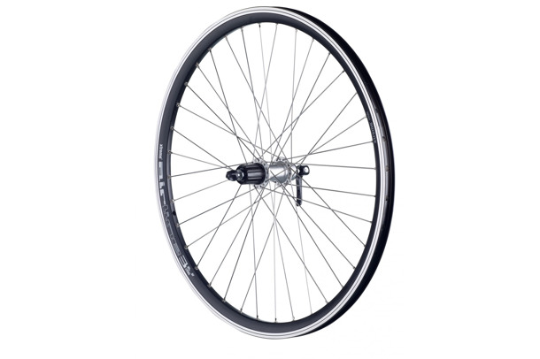 "26"" Xtreme airline 3 / Shimano Deore XT 780 MTB wheelset"