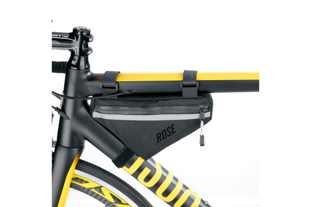 easybag S frame bag