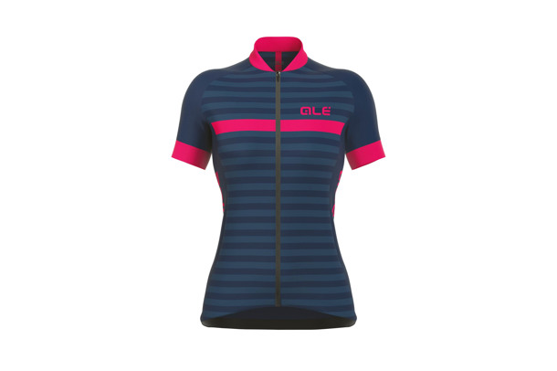 EXCEL RIVIERA JERSEY for women