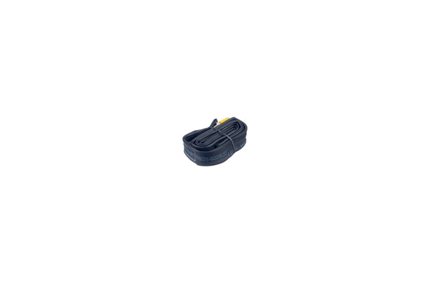 "28"" Supersonic butyl road inner tube PV60mm"