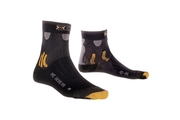 MOUNTAINBIKE WATER REPELLENT socks
