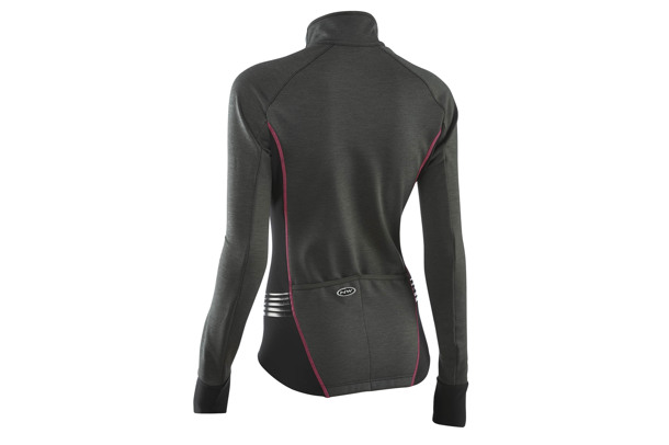 VENUS JACKET TOTAL PROTECTION women's winter jacket