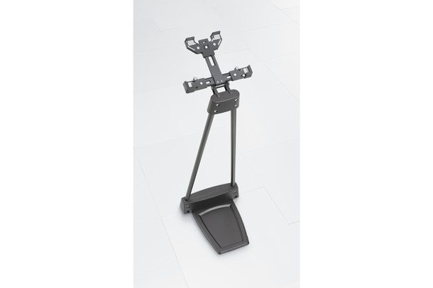T2098 tablet stand