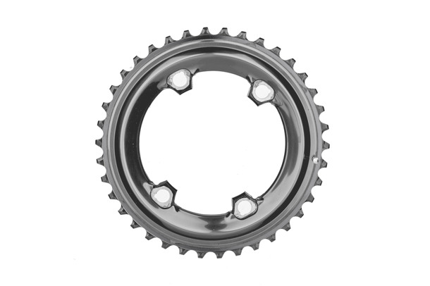 XTR FC-M9020-2 double/11-speed chainring