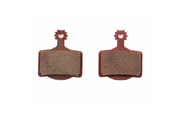 disc brake pads for Magura MTS, MT 2, 4, 6, 8