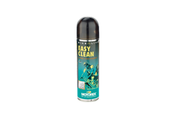 Easy Clean degreaser