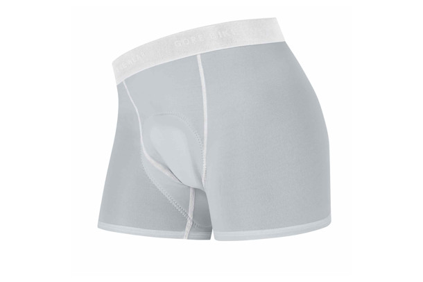 Women's underpants