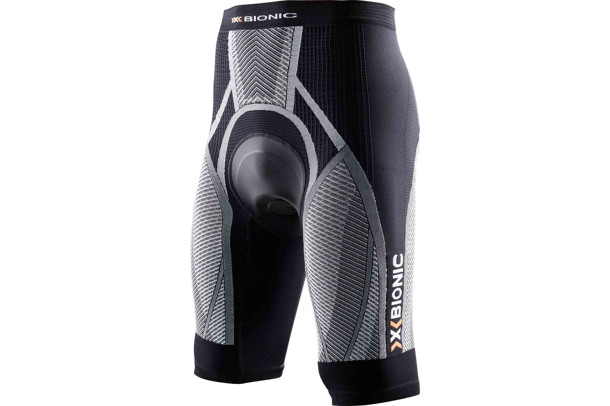 THE TRICK cycling shorts