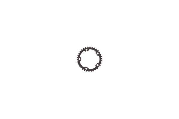 105 FC-5750 34T chainring